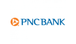 Debbie Irwin Voiceover PNC Bank Logo