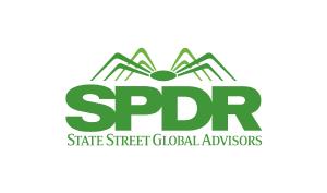 Debbie Irwin Voiceover SPDR Financial Logo