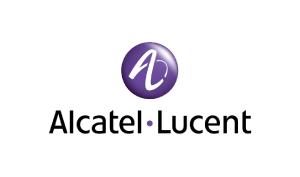 Debbie Irwin Voiceover Alcatel Lucent Logo