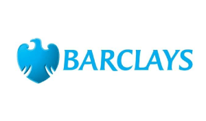 Debbie Irwin Voiceover Barclays Bank Logo