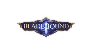 Debbie Irwin Voiceover Bladebound Logo
