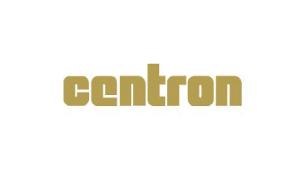 Debbie Irwin Voiceover Centron Logo