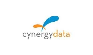 Debbie Irwin Voiceover Cynergy Data Logo
