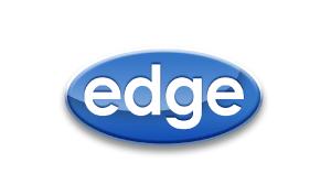 Debbie Irwin Voiceover Edge Studio Logo