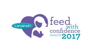 Debbie Irwin Voiceover FEED Awards Logo