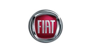 Debbie Irwin Voiceover Fiat Logo
