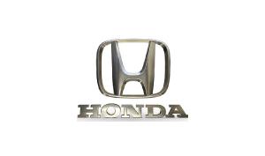 Debbie Irwin Voiceover Honda logo