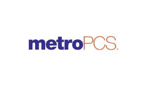 Debbie Irwin Voiceover MetroPCS Logo