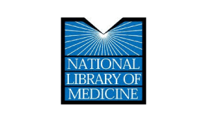 Debbie Irwin Voiceover National Library of Medicine Logo