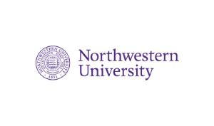 Debbie Irwin Voiceover Northwestern Logo