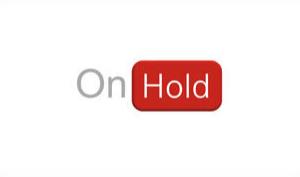 Debbie Irwin Voiceover On Hold Logo