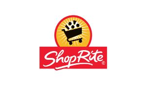 Debbie Irwin Voiceover ShopRite Logo