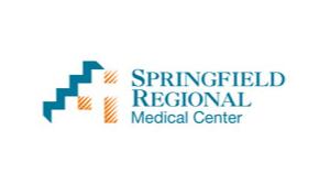 Debbie Irwin Voiceover Springfield Regional Health Logo