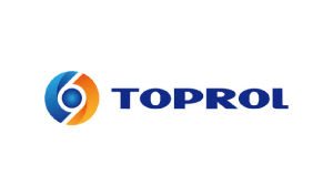 Debbie Irwin Voiceover TOPROL-XL Logo