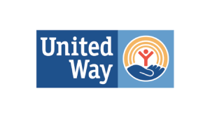 Debbie Irwin Voiceover United Way Logo