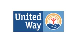 Debbie Irwin Voiceover United Way Logo