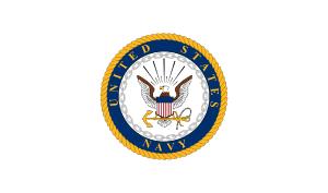 Debbie Irwin Voiceover US Navy Logo