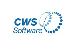 Debbie Irwin Voiceovers CWS Logo