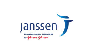 Debbie Irwin Voiceovers Janssen Pharmaceutica nv Johnson Johnson Pharmaceutical Industry Logo