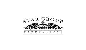 Debbie Irwin Voiceovers Star Group Productions Logo