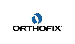 Debbie Irwin Voiceovers Orthofix Logo