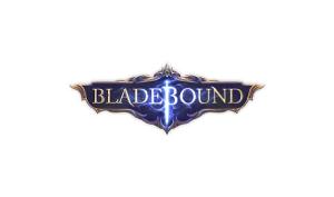Debbie Irwin Voiceover blade bound logo