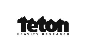 Debbie Irwin Voiceover teton gravity research logo