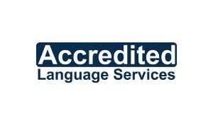 Debbie Irwin Voiceover Accredited Logo