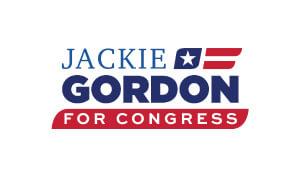 Debbie Irwin Voiceover Jackie Gordon logo