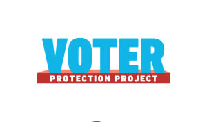 Debbie Irwin Voiceover voter production logo
