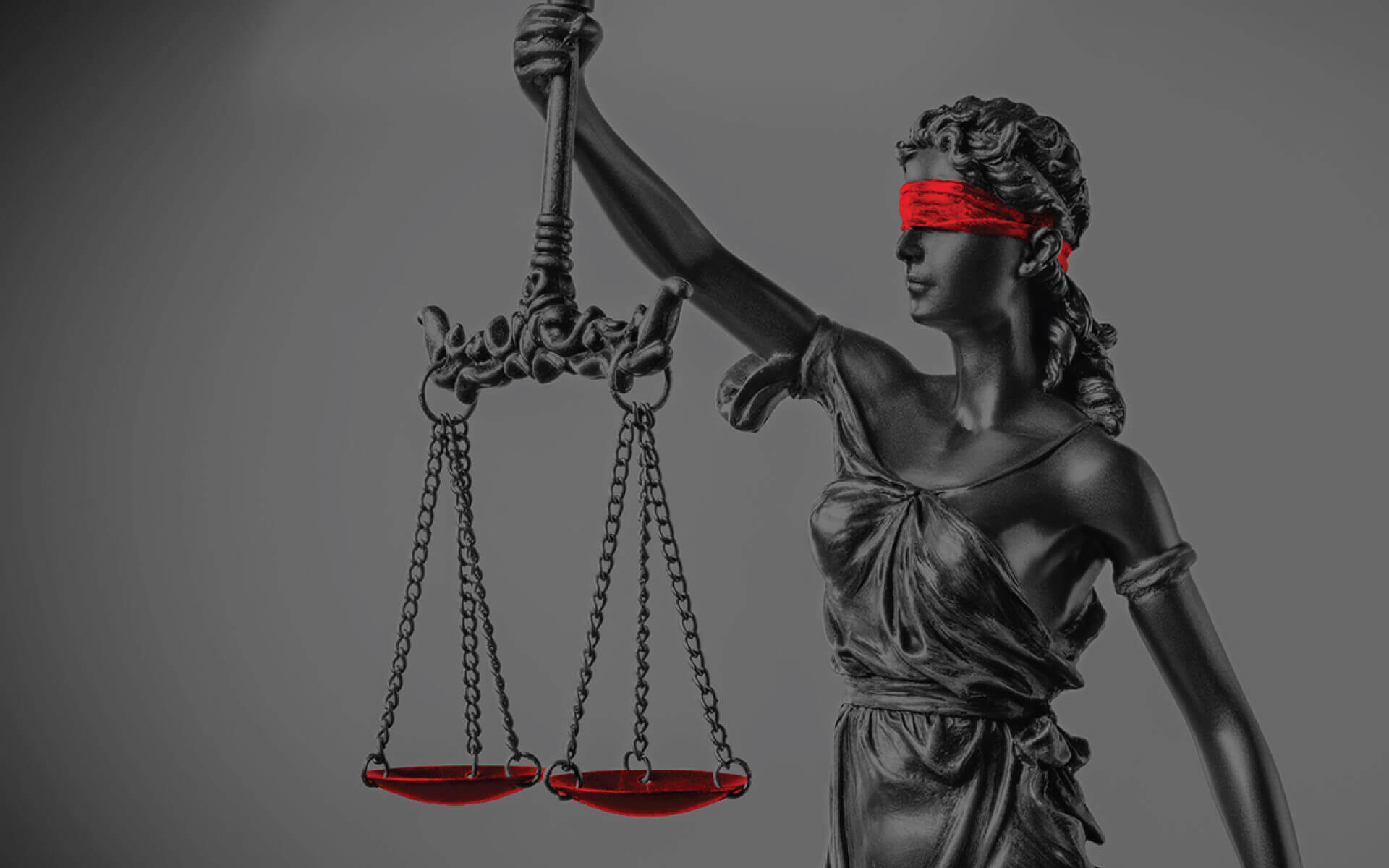 Debbie Irwin Voiceovers Medical Legal Bg
